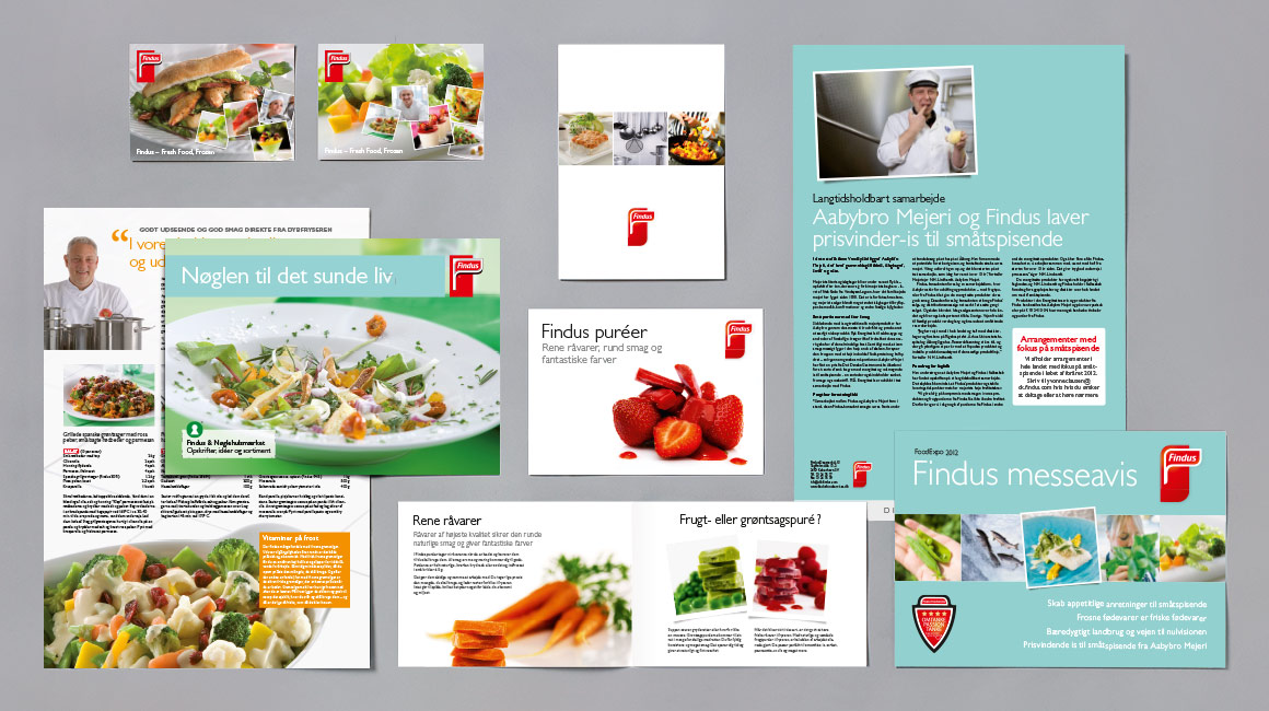 Findus Foodservices