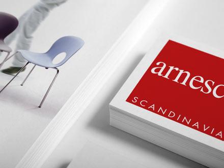 Arnesco Scandinavia