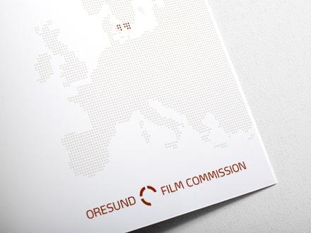 Oresund Film Commission