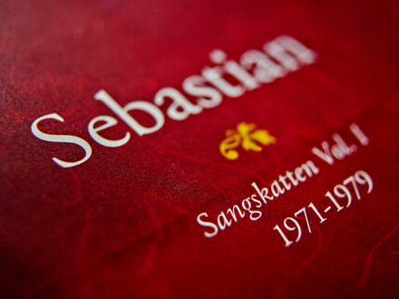 Sebastian Sangskatten