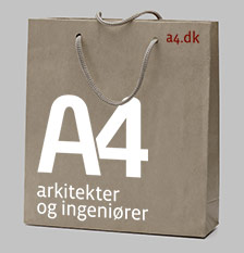 A4 arkitekter og ingeniører