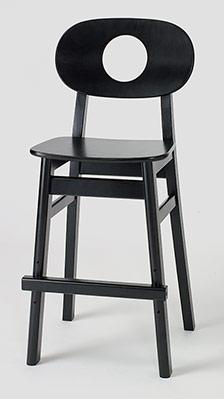 Hukit chair webshop